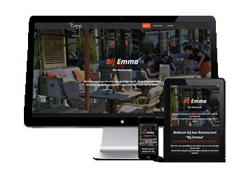 webdesign_Eindhoven_Prosperbiz Websites B.V. (Eindhoven, Tilburg, Den Bosch)_6.jpg