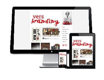 webdesign_Eindhoven_Prosperbiz Websites B.V. (Eindhoven, Tilburg, Den Bosch)_7.jpg
