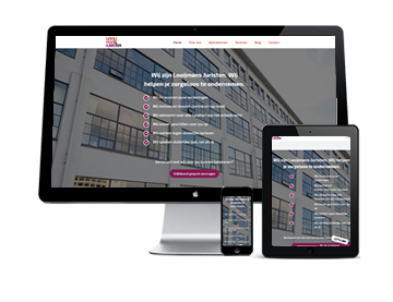 webdesign_Eindhoven_Prosperbiz Websites B.V. (Eindhoven, Tilburg, Den Bosch)_40.jpg