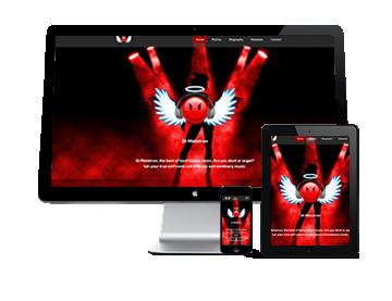 webdesign_Eindhoven_Prosperbiz Websites B.V. (Eindhoven, Tilburg, Den Bosch)_12.jpg