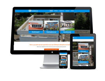 webdesign_Eindhoven_Prosperbiz Websites B.V. (Eindhoven, Tilburg, Den Bosch)_13.jpg