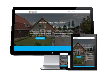 webdesign_Eindhoven_Prosperbiz Websites B.V. (Eindhoven, Tilburg, Den Bosch)_15.jpg