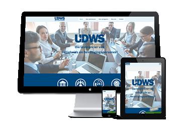webdesign_Eindhoven_Prosperbiz Websites B.V. (Eindhoven, Tilburg, Den Bosch)_33.jpg