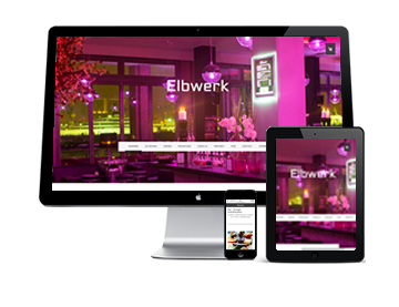 webdesign_Eindhoven_Prosperbiz Websites B.V. (Eindhoven, Tilburg, Den Bosch)_36.jpg