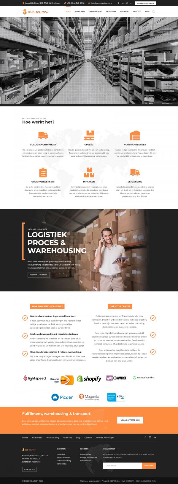 seo-specialist_Wageningen_Websitedesigner.nu_12.jpg
