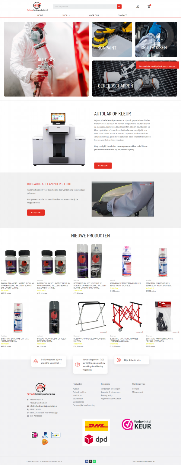 seo-specialist_Wageningen_Websitedesigner.nu_9.jpg