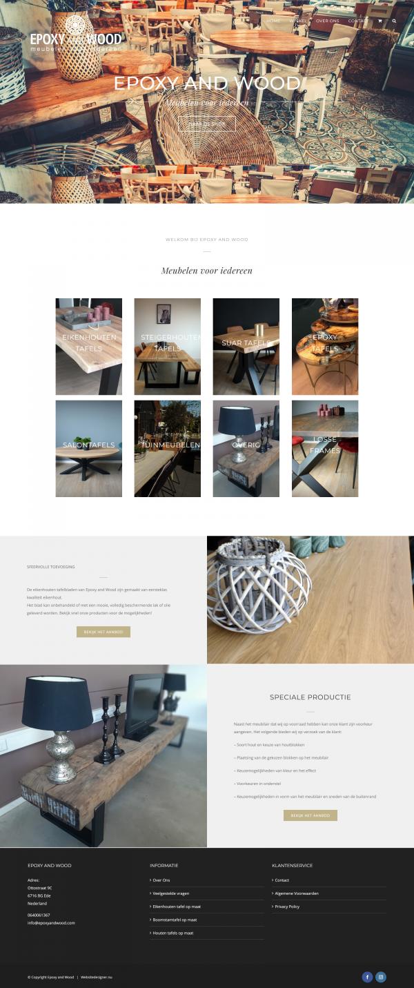 seo-specialist_Wageningen_Websitedesigner.nu_7.jpg