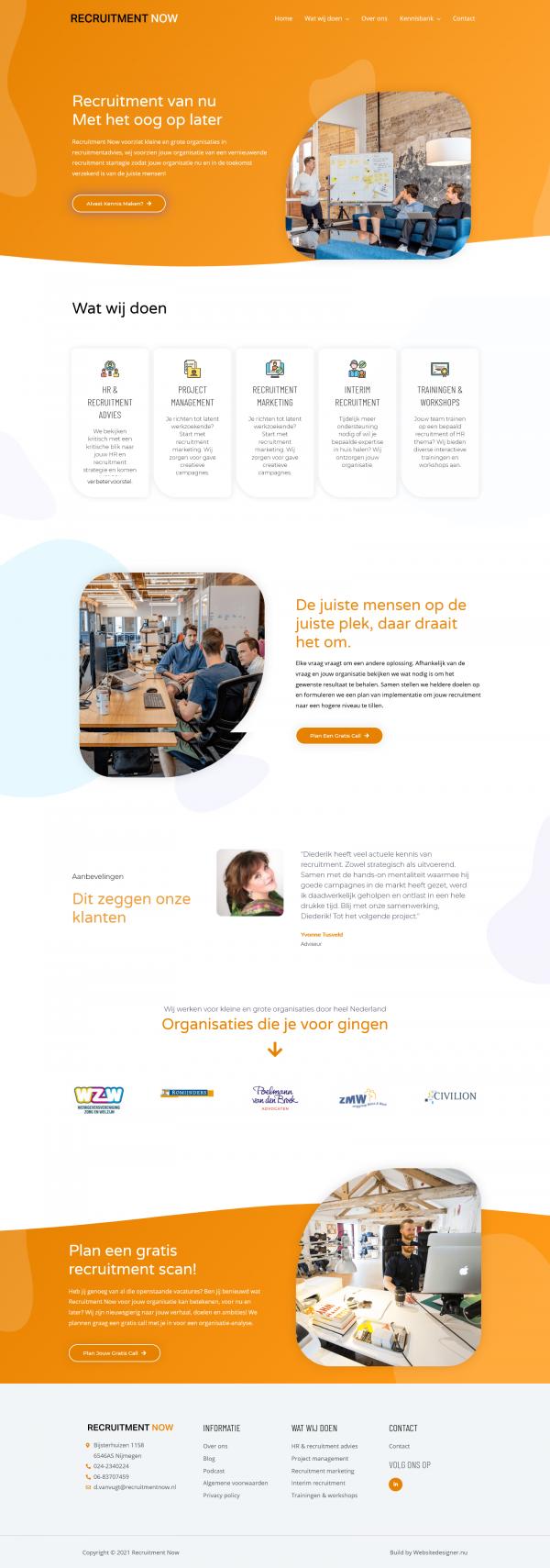 seo-specialist_Wageningen_Websitedesigner.nu_6.jpg