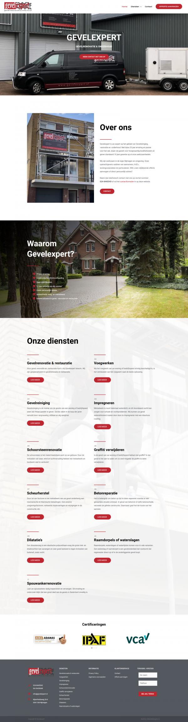 seo-specialist_Wageningen_Websitedesigner.nu_10.jpg