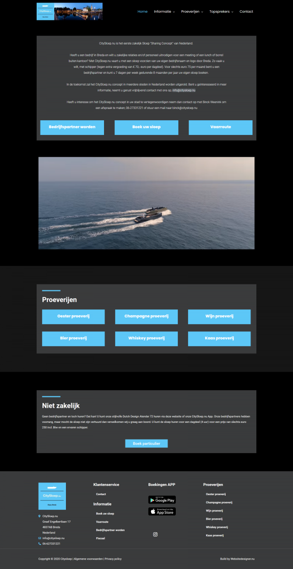 seo-specialist_Wageningen_Websitedesigner.nu_3.jpg
