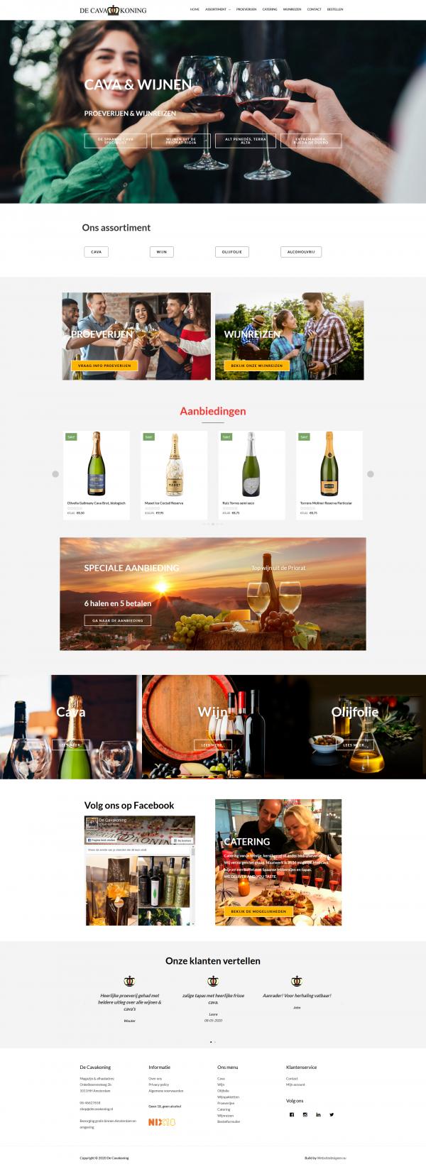 seo-specialist_Wageningen_Websitedesigner.nu_11.jpg