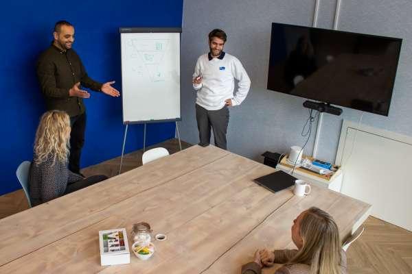 online-marketing_Amsterdam_Whello_4.jpg