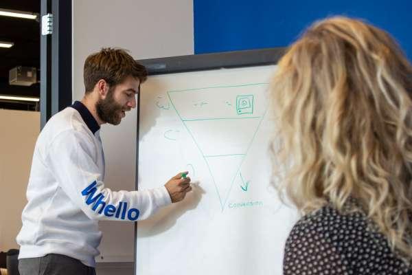 online-marketing_Amsterdam_Whello_3.jpg