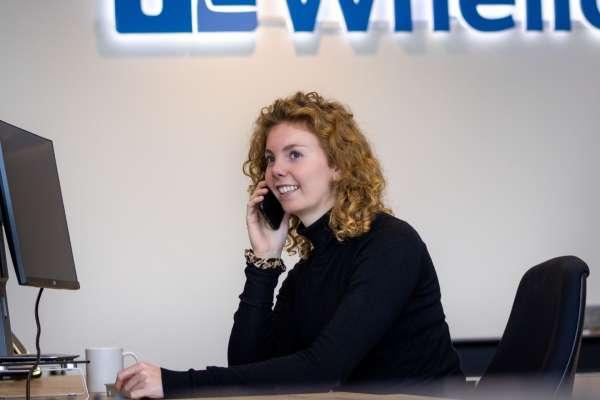 online-marketing_Amsterdam_Whello_6.jpg
