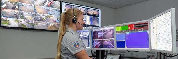 beveiliging_Goes_Nederlandse Veiligheidsdienst Groep Meldkamer_2.jpg