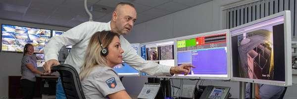 beveiliging_Goes_Nederlandse Veiligheidsdienst Groep Meldkamer_5.jpg