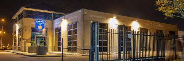 beveiliging_Goes_Nederlandse Veiligheidsdienst Groep Meldkamer_4.jpg