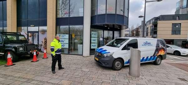 beveiliging_Zwijndrecht_Crown Security Services B.V._13.jpg