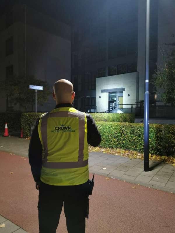 beveiliging_Zwijndrecht_Crown Security Services B.V._12.jpg
