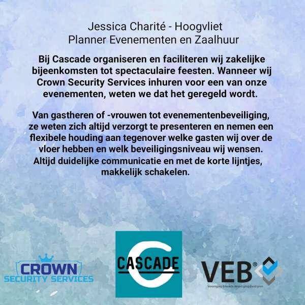 beveiliging_Zwijndrecht_Crown Security Services B.V._10.jpg