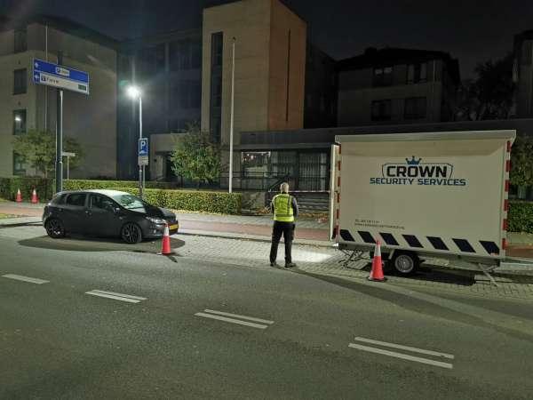 beveiliging_Zwijndrecht_Crown Security Services B.V._14.jpg