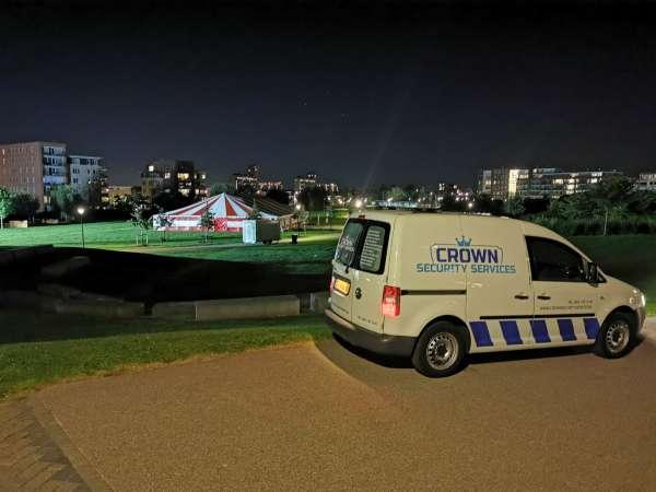 beveiliging_Zwijndrecht_Crown Security Services B.V._2.jpg