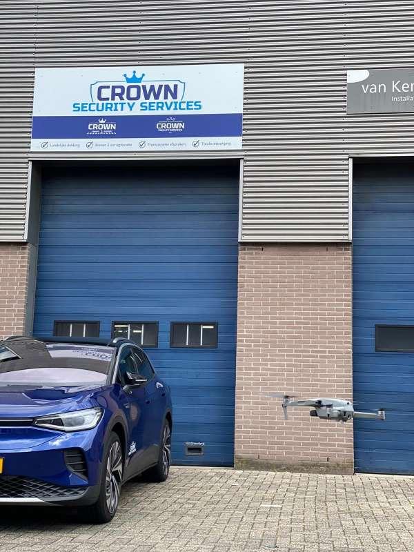 beveiliging_Zwijndrecht_Crown Security Services B.V._15.jpg
