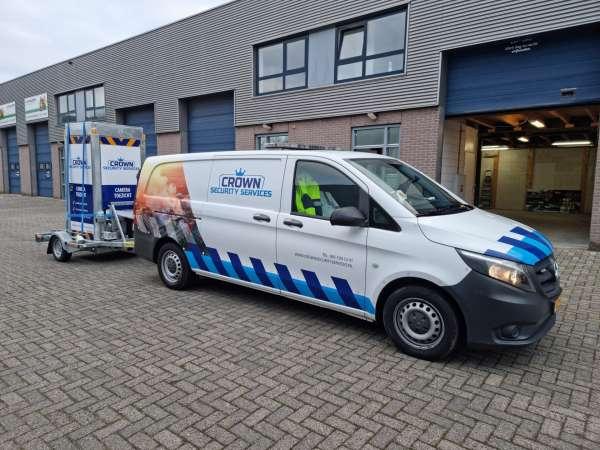 beveiliging_Zwijndrecht_Crown Security Services B.V._17.jpg