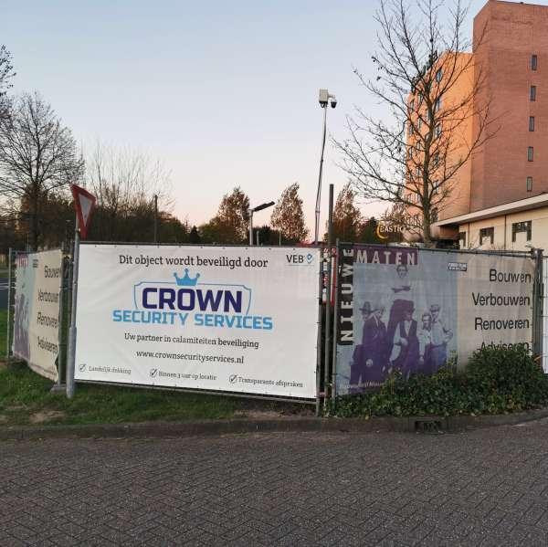 beveiliging_Zwijndrecht_Crown Security Services B.V._7.jpg