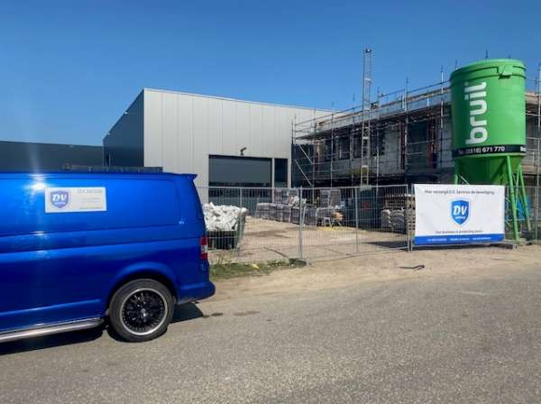 schoonmaakbedrijf_Nieuwegein_D.V Services_6.jpg