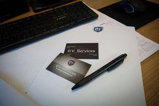schoonmaakbedrijf_Nieuwegein_D.V Services_3.jpg