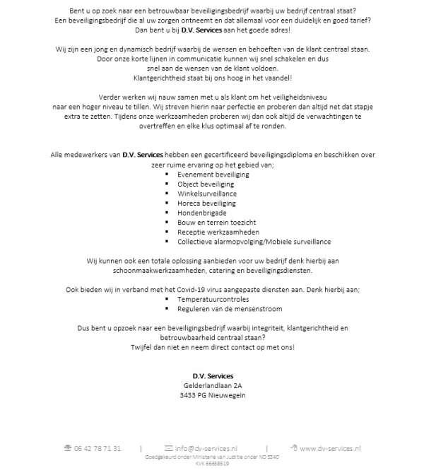 schoonmaakbedrijf_Nieuwegein_D.V Services_7.jpg