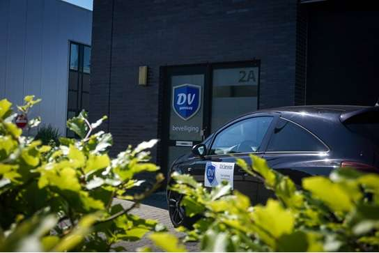 schoonmaakbedrijf_Nieuwegein_D.V Services_2.jpg