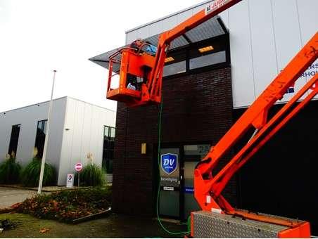 schoonmaakbedrijf_Nieuwegein_D.V Services_8.jpg