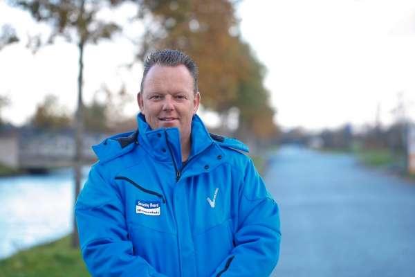 beveiliging_Drachten_Security Noord Nieuwenhuis_5.jpg