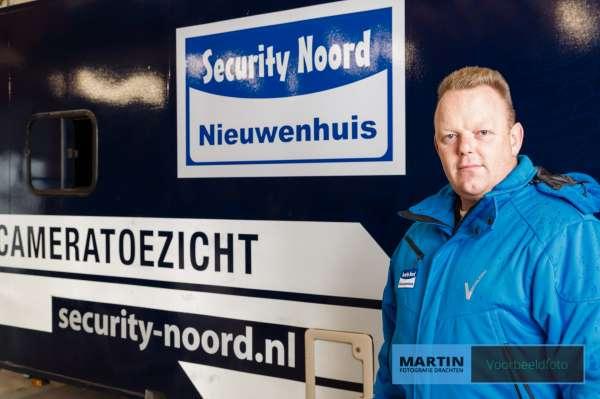 beveiliging_Drachten_Security Noord B.V._4.jpg