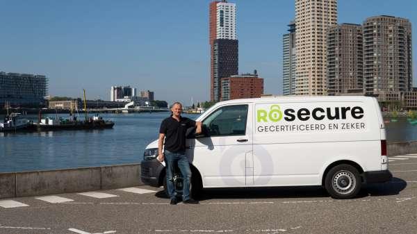 beveiliging_Rotterdam_RoSecure_3.jpg