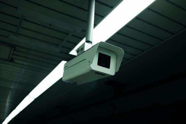 beveiliging_Steenbergen (NB)_Het Beveiligings Icoon BV_5.jpg