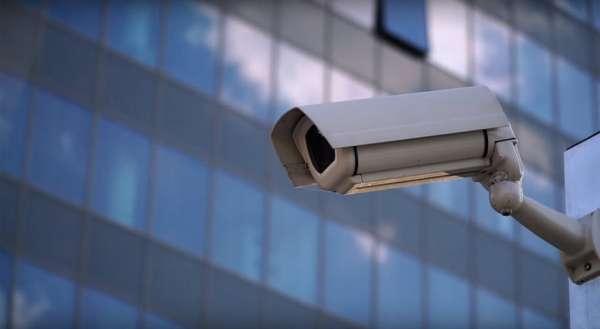 beveiliging_Steenbergen (NB)_Het Beveiligings Icoon BV_4.jpg