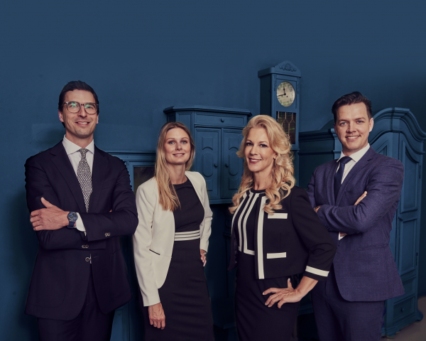 advocaat_Rijswijk_Van Donk Advocaten Arbeidsrecht_4.jpg