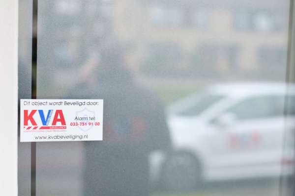 beveiliging_Bunschoten spakenburg_KVA Beveiliging B.V._11.jpg