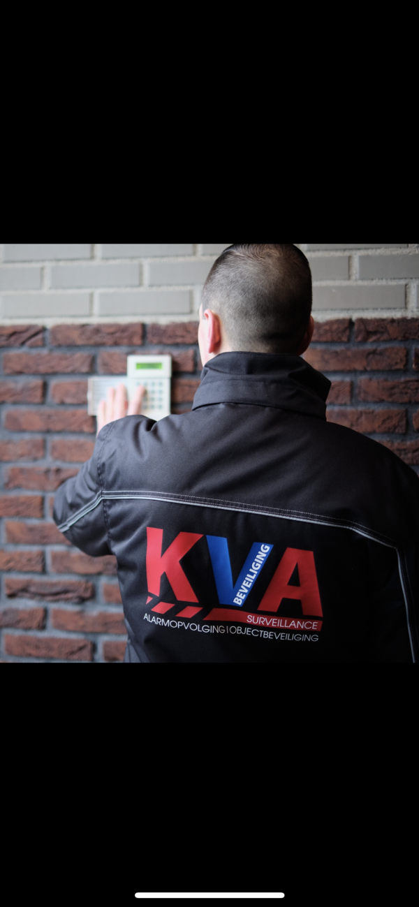 beveiliging_Bunschoten spakenburg_KVA Beveiliging B.V._5.jpg