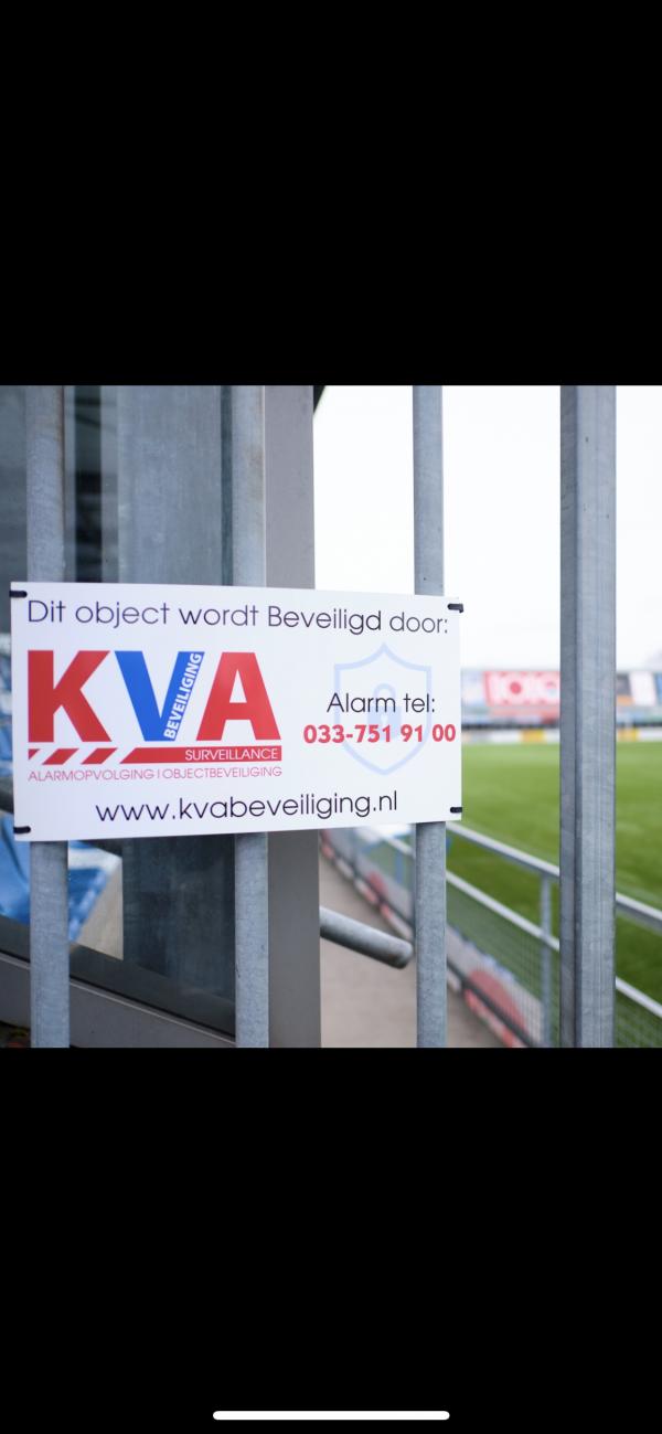 beveiliging_Bunschoten spakenburg_KVA Beveiliging B.V._4.jpg