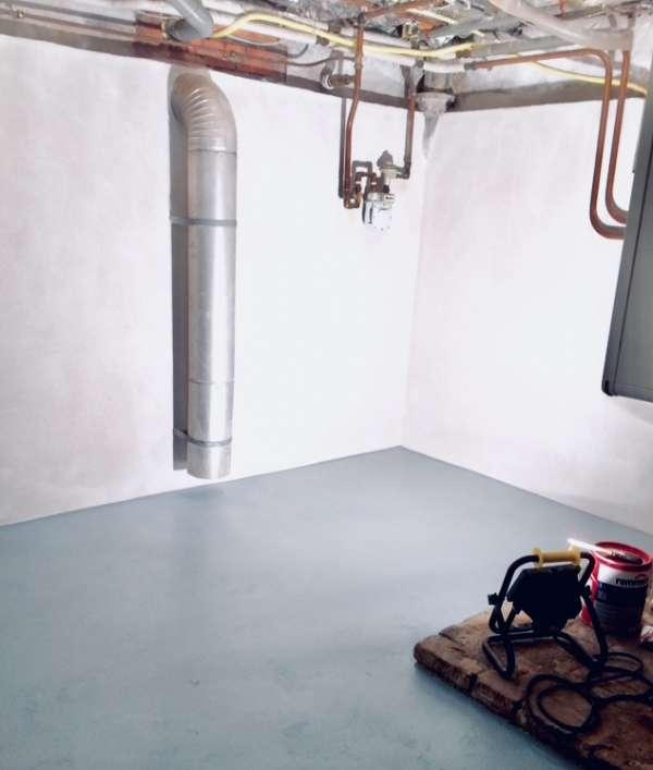 vochtbestrijding_Woudenberg_Dry Systems Vochtbestrijding Specialisten_5.jpg
