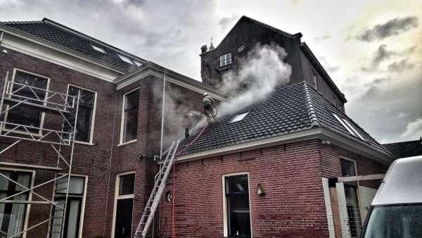 gevelrenovatie_Gieten_Care for Buildings_13.jpg
