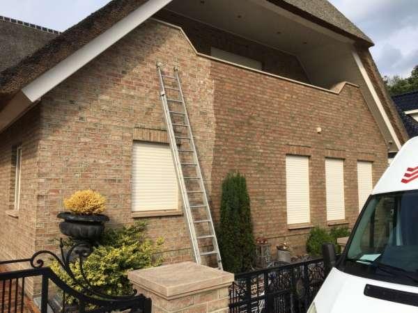 gevelrenovatie_Gieten_Care for Buildings_21.jpg