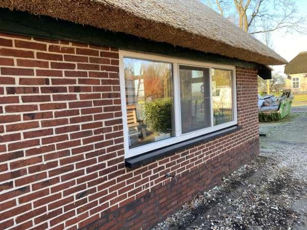 gevelrenovatie_Gieten_Care for Buildings_25.jpg