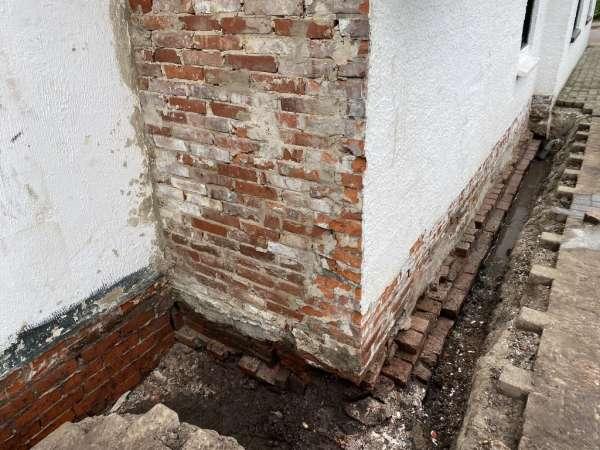 gevelrenovatie_Gieten_Care for Buildings_11.jpg