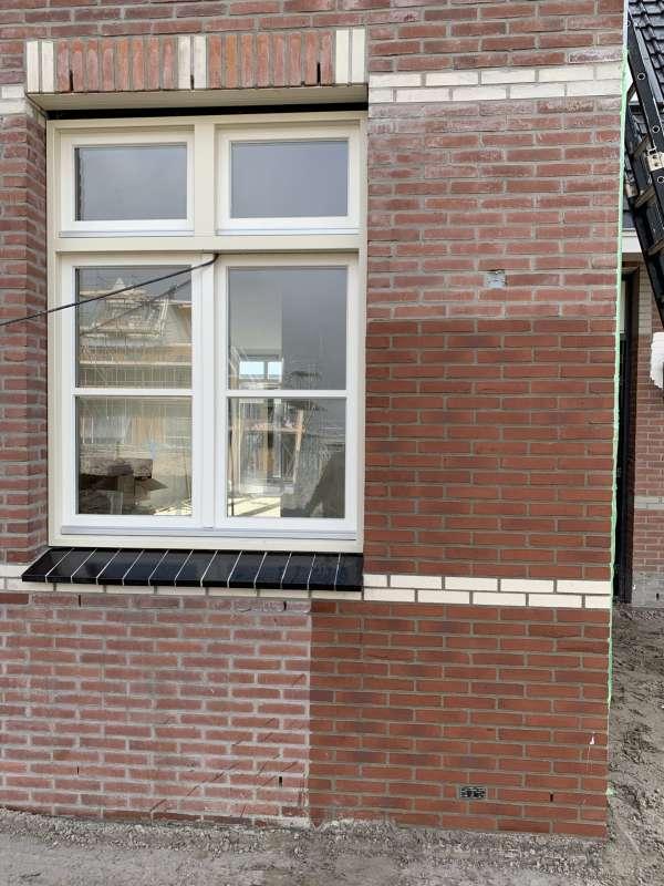 gevelrenovatie_Gieten_Care for Buildings_17.jpg