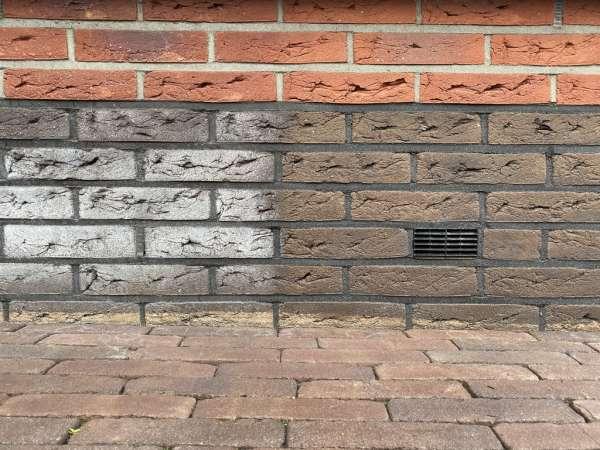 gevelrenovatie_Gieten_Care for Buildings_24.jpg